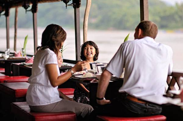 Nave Mekong Cruise (LPQ;lunch and dinner cruise3.jpg