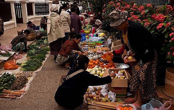 Morning Market(LPQ.jpg