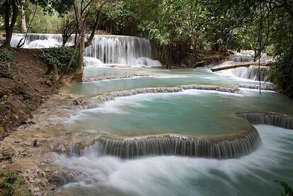 Lung Prabang(falls2.jpg
