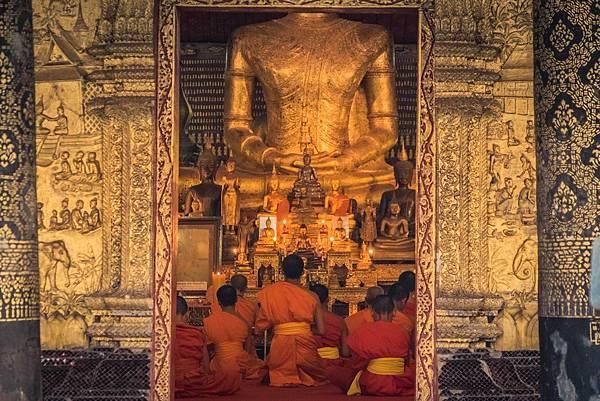 Lung Prabang(temple2.jpg