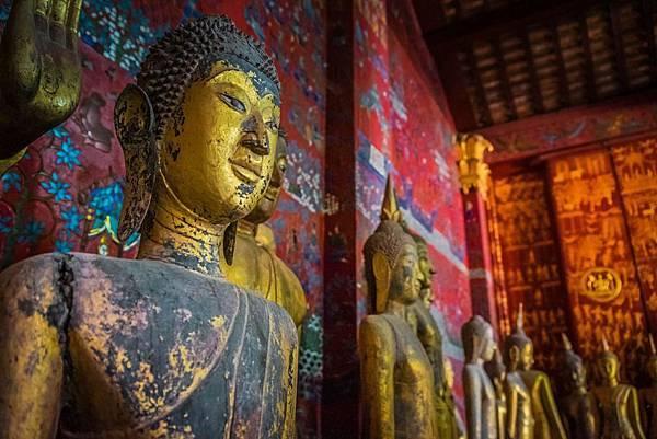Lung Prabang(temple1.jpg