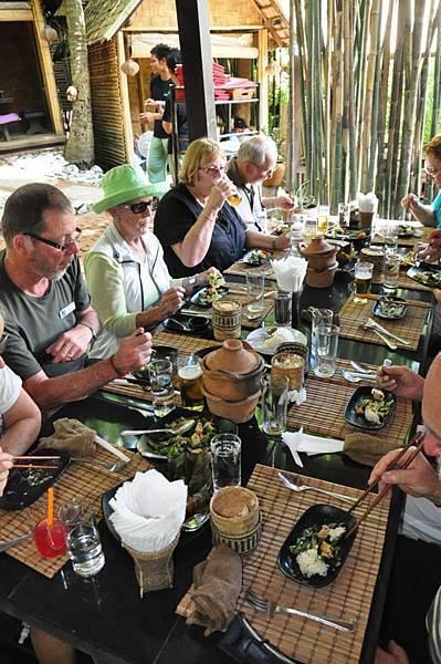 Dyen Sabai Restaurant and Bar(LPG5.jpg