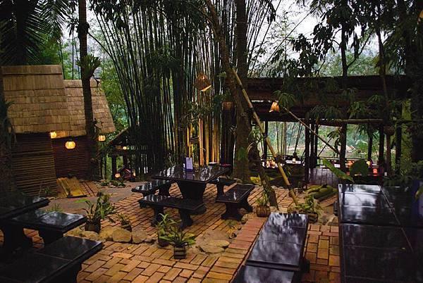 Dyen Sabai Restaurant and Bar(LPG3.jpg