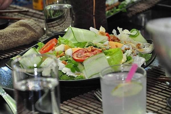 Dyen Sabai Restaurant and Bar(LPG7.jpg
