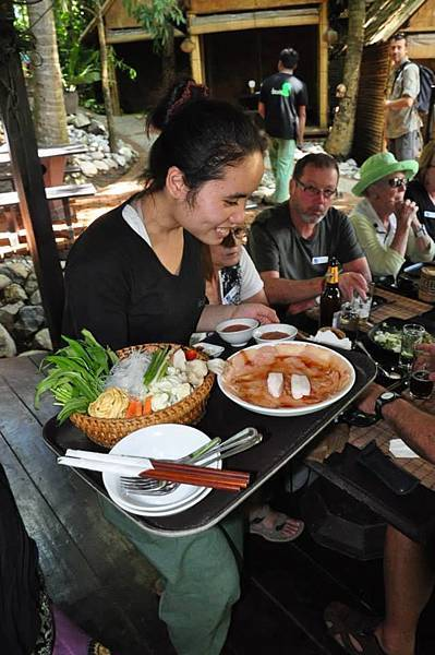 Dyen Sabai Restaurant and Bar(LPG6.jpg
