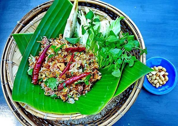 Manda de Laos REST(LPQ7.jpg