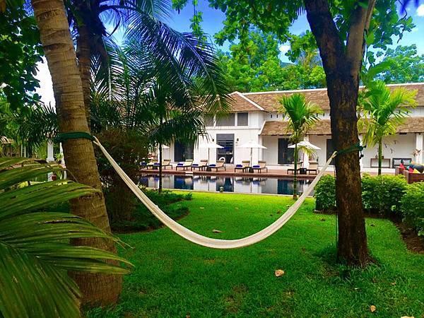 SOFITEL HOTEL(LPQ11.jpg