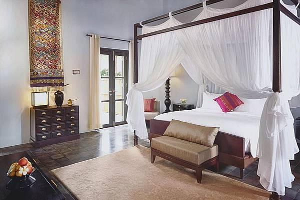 SOFITEL HOTEL(LPQ1.jpg