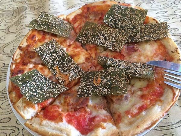 Pizza Phan Luang(LPQ2.jpg