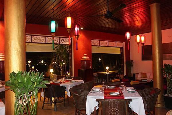 The Apsara HOTEL (LPQ5.jpg