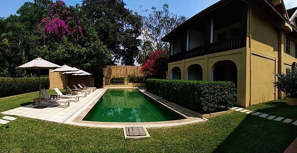 The Apsara HOTEL (LPQ1.jpg