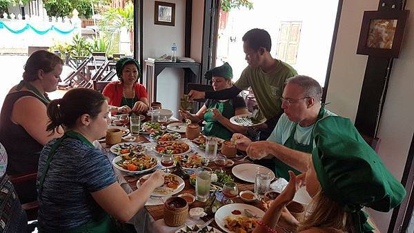 Bamboo Tree Lao Cooking School and Restaurant(LPQ17.jpg