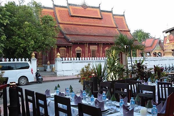 Bamboo Tree Lao Cooking School and Restaurant(LPQ12.jpg