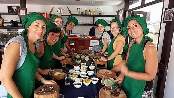 Bamboo Tree Lao Cooking School and Restaurant(LPQ14.jpg