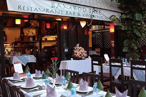 Bamboo Tree Lao Cooking School and Restaurant(LPQ10.jpg