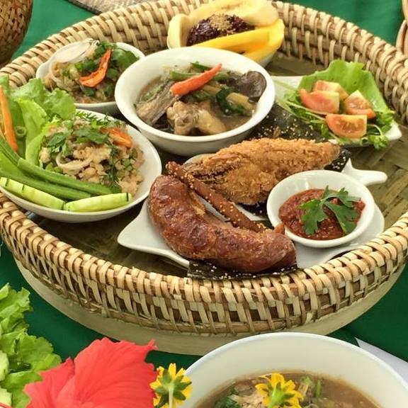 Bamboo Tree Lao Cooking School and Restaurant(LPQ4.jpg