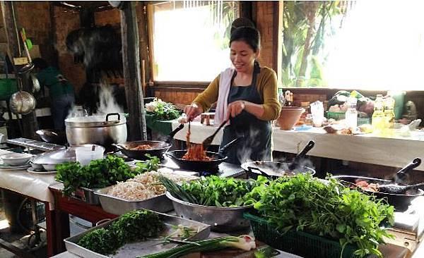 Bamboo Tree Lao Cooking School and Restaurant(LPQ1.jpg