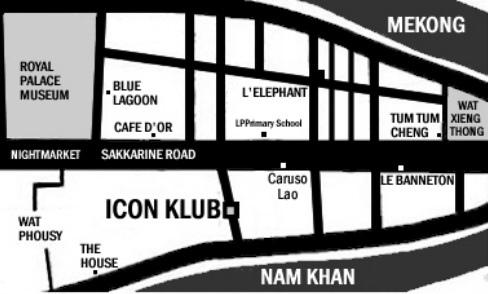 Icon Klub(LPQ;MAP.jpg