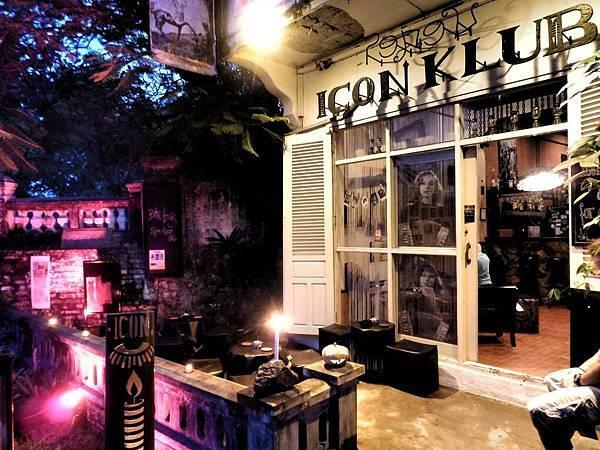 Icon Klub(LPQ5.jpg