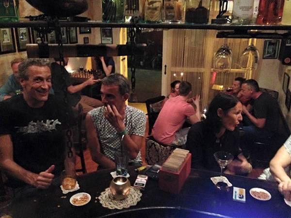 Icon Klub(LPQ1.jpg