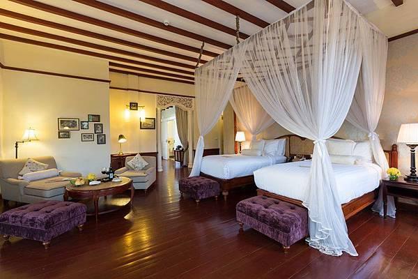 Luang Say Residence, Luang Prabang(EXPLORATOR SUIT.jpg