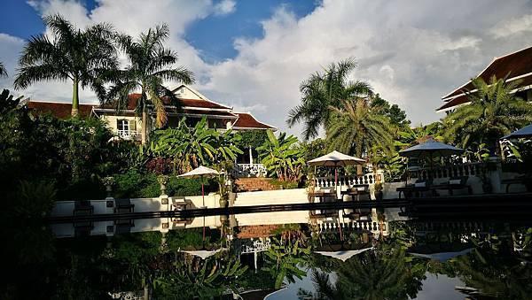 1861 Bar (At Luang Say Residence, Luang Prabang2.jpg