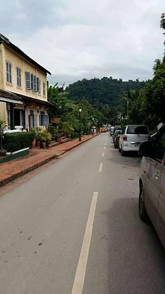 Montha Hotel(LPQ (4).jpg
