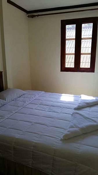 Montha Hotel(LPQ (2).jpg