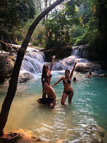 Kuang Si Waterfall(11.jpg