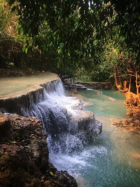 Kuang Si Waterfall(7.jpg
