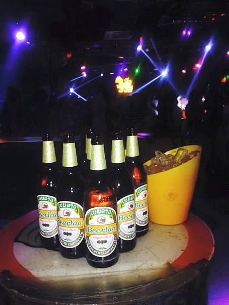 Star Pub(LPQ3