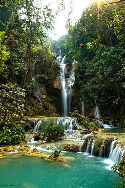 Kuang_Si_Falls(wiki
