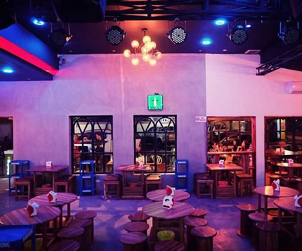 Full moon cafe(LPQ12