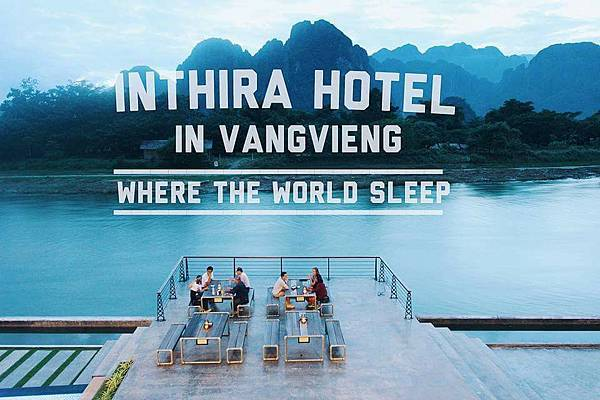 INTHIRA VANG VIENG(7.jpg