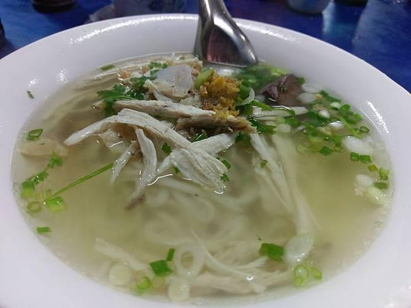 Muong Thang (1).jpg