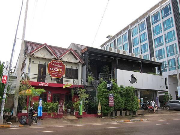 Muong Thang (10).JPG