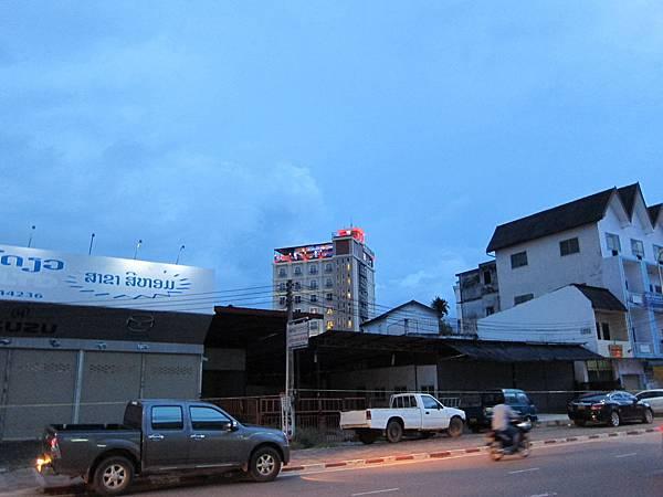 Rue Santhanthai (1).JPG