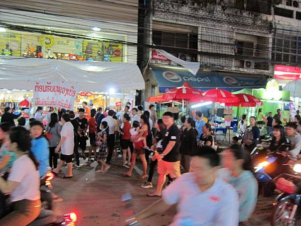 Night Market (47).JPG