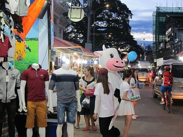 Night Market (5).JPG