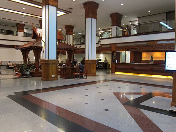 Lao Plaza Hotel (55).JPG