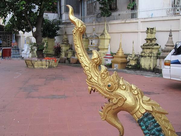Lao Plaza Hotel (58).JPG