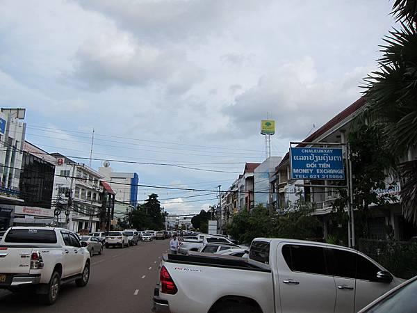 lao plaza hotel (14).JPG