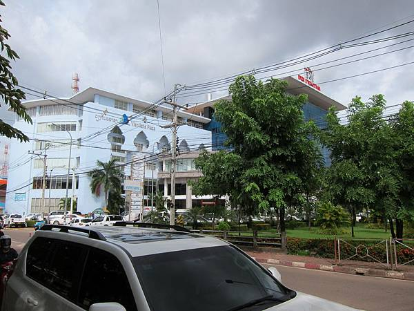 lao plaza hotel (16).JPG