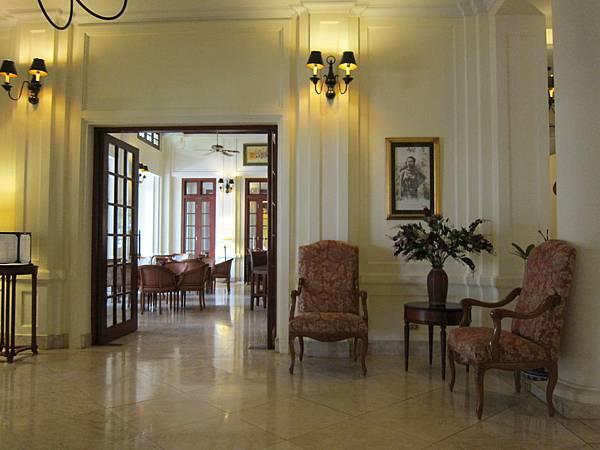 lao plaza hotel (25).JPG