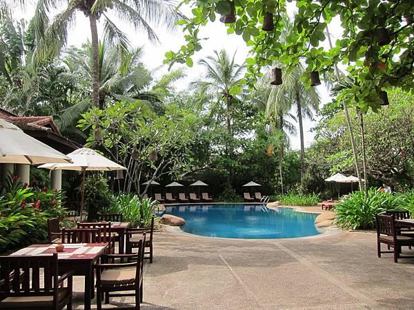 lao plaza hotel (24).JPG