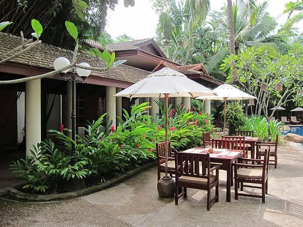lao plaza hotel (23).JPG