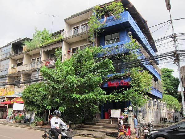 lao plaza hotel (26).JPG