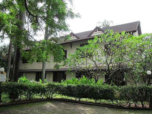lao plaza hotel (30).JPG