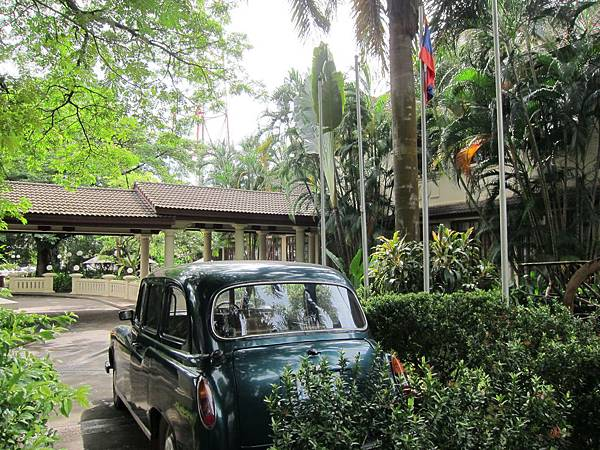 lao plaza hotel (29).JPG