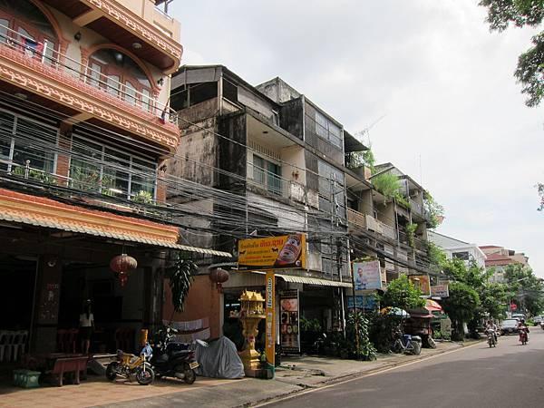 lao plaza hotel (31).JPG